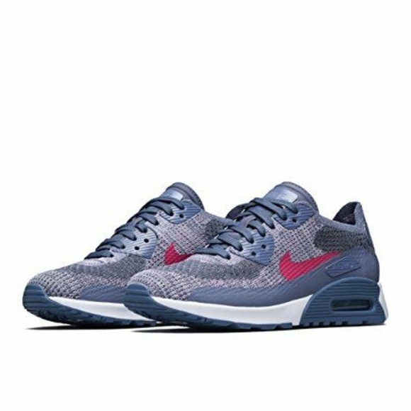 d43c2c7a20 Nike Air Max 90 Ultra 2.0 Flyknit 881109-005 8.5. M_5c5fe8008ad2f92a0e80514f